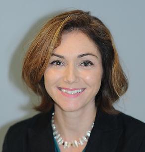 Susan Kuschnir, MD:  Child, Adolescent and Adult Psychiatry.  Hyde Park, Cincinnati, Ohio