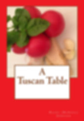 A_Tuscan_Table_Cover_for_Kindle (1).jpg