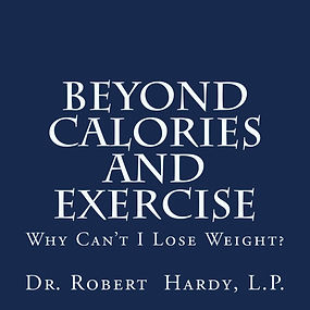 Beyond_Calories_and__Cover_for_Kindle.jp