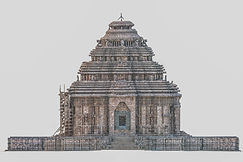 EAST_FULL_konark.jpg