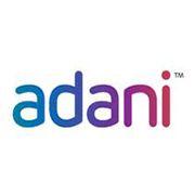 adani-enterprises-squarelogo_orig.png