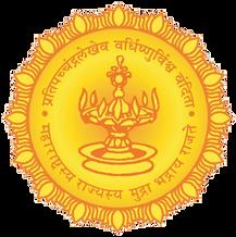 seal-of-maharashtra.png