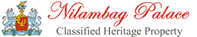 logo-1_orig.png