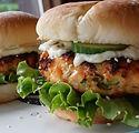SalmonBurgers9-1.jpg