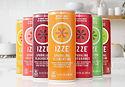 izze-sparkling-juice.jpg