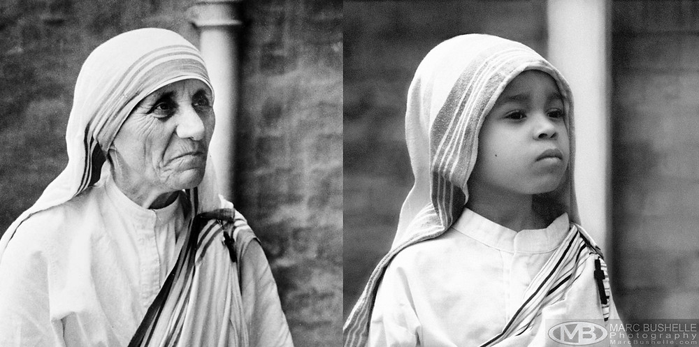 Lily as Mother Teresa.jpeg