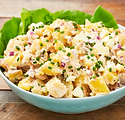 190411-potato-salad-horizontal-1-1555688422.png