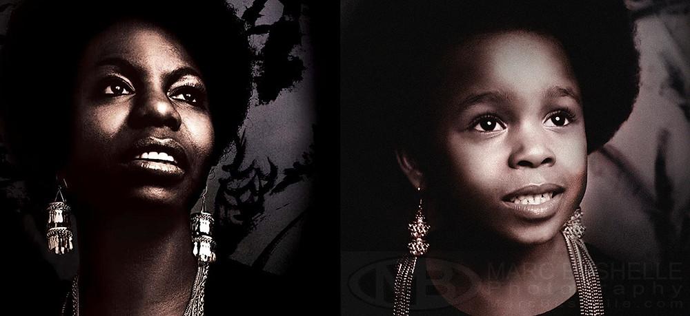 Lily as Nina Simone_layout JPG.jpeg