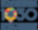 Logo 1030 - brut.png