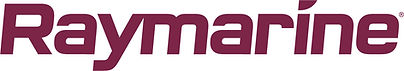 Raymarine Logo 2017.jpg