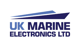 Marine%20Electronics%20Ltd_rgb_edited.pn