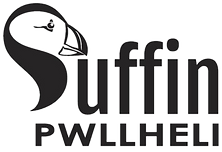 puffin%20logo1024_1_edited.png