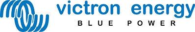 Victron-Energy.jpg