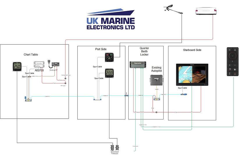 Pilgrim Electronics.jpg