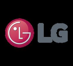 Logo collection-02
