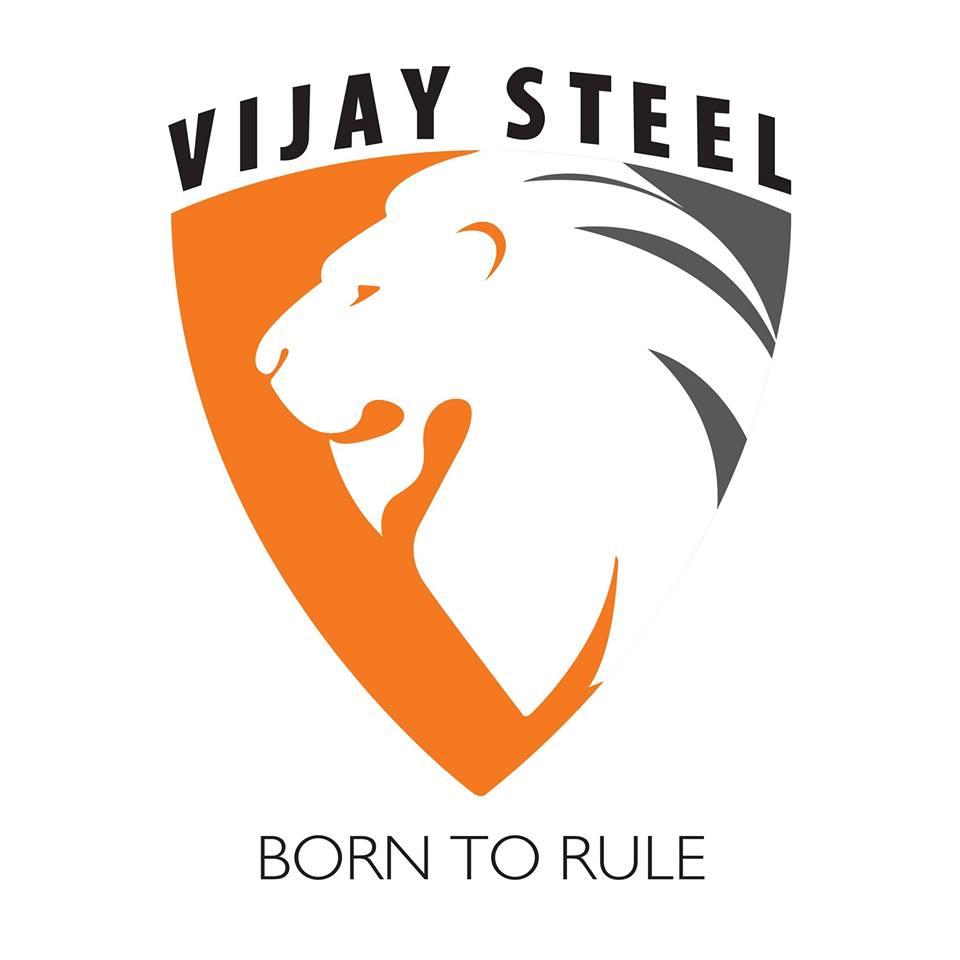 Vijay Steel