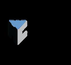 Logo collection-14