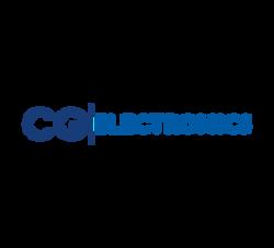 Logo collection_20