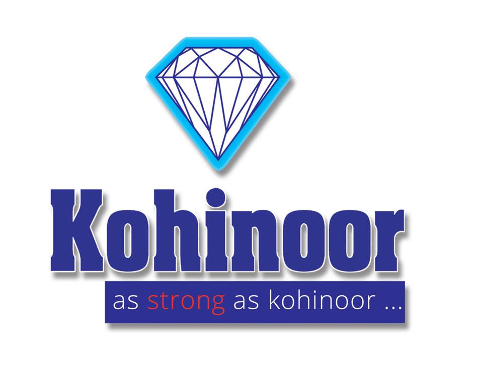 Koonoor