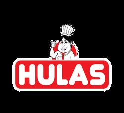 Logo collection-07