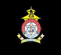 Logo collection-10