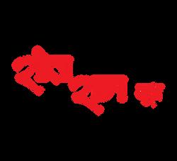 Logo collection-13