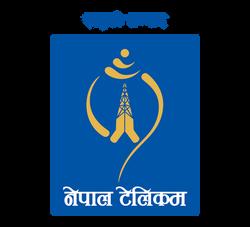 Logo collection-01