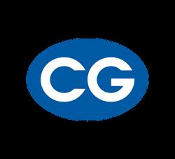 Logo collection-04
