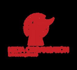 Logo collection-09