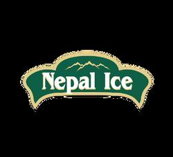 Logo collection-21