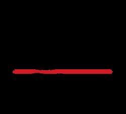 Logo collection-19