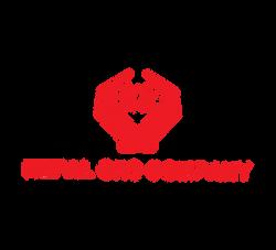 Logo collection-22