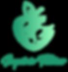 logo impreio ong.png