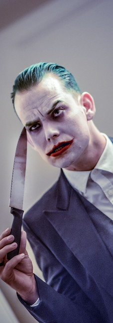 joker 3.jpg