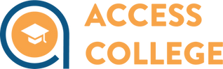 access-college-logo.png