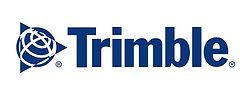 trimble.jpg