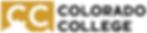 colorado_college_logo_solid.png