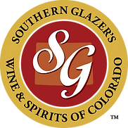 Southern Glazers_Seal_Colorado.png