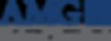 AMG Logo horizontal.png