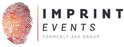 Imprint Events Colorado TRANSITIONAL.jpg