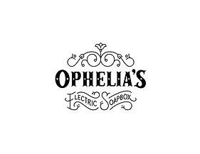 Ophelias_Logo_Filigree_Removal_1-2 (2).j