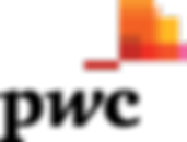 2015.8.7_PricewaterhouseCoopers cmyk.png