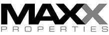 MAXX Properties Logo.jpg