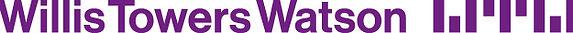 wtw_logo_hrz_rgb.jpg