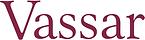 logo-lettermark-normalcaps-burgundy.png