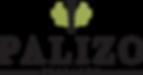 palizo-logo-coming-soon-transparent.png