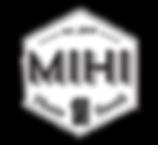mihi-logo.png