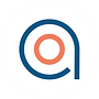 AO Logo 1 copy.png