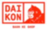 daikon-pickles-red-descriptor.jpg