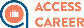 access-career-logo.png